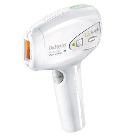 BaByliss IPL G946E Homelight