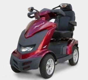 drive-royale-4-scootmobiel