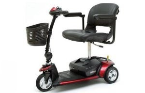 Pride-mobility-gogo-traveller-scootmobiel