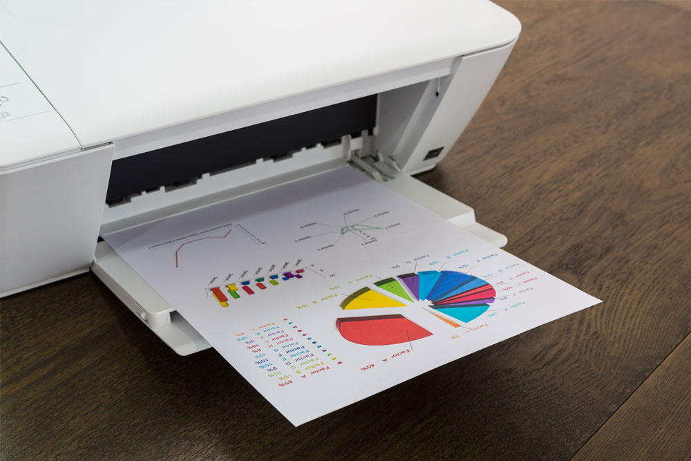 wat is de beste laserprinter 2017 top 5
