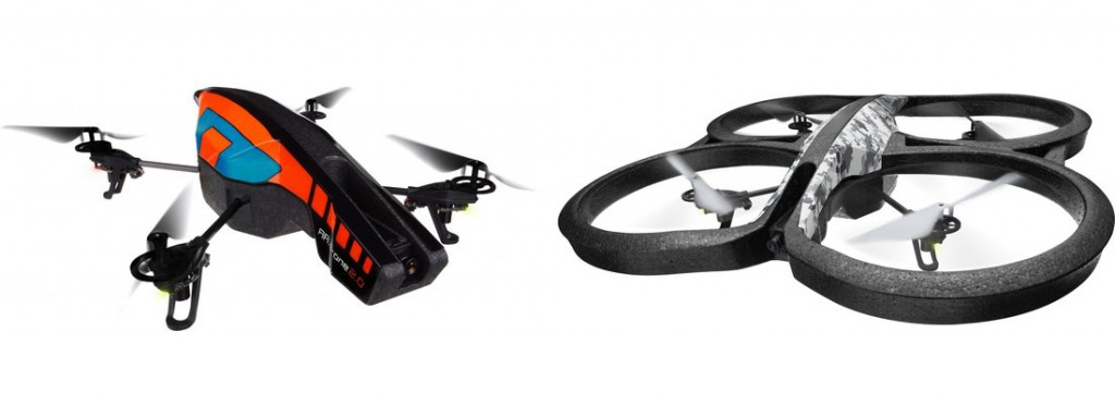 Parrot-ar2-0-elite-edition-beide-drone-met-camera