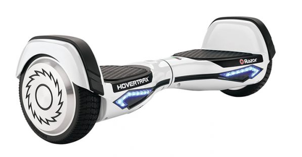 Razor Hovertax 2.0 Hoverboard