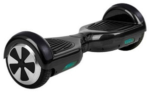 hoverboard-mini-segway1