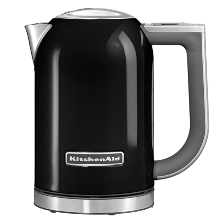 KitchenAid 5KEK1722 waterkoker