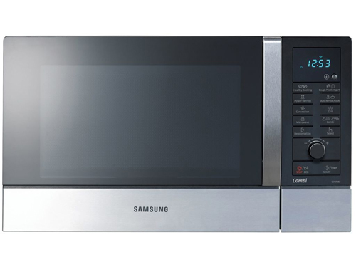 Samsung CE107M-4S goedkoopste combimagnetron