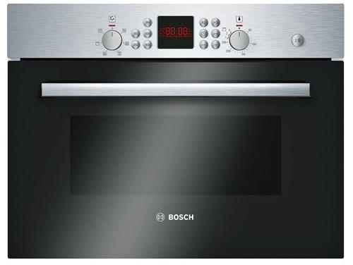 Bosch HBC84H501
