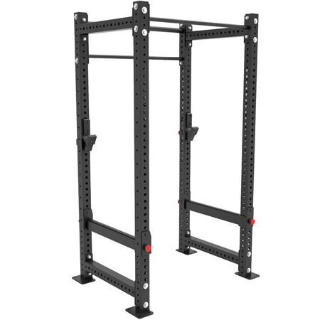 ATX 230-M Power Cage