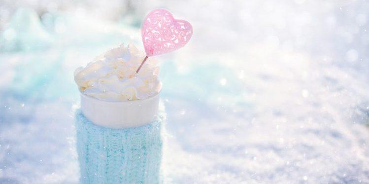 Beste Valentijnscadeau voor Haar