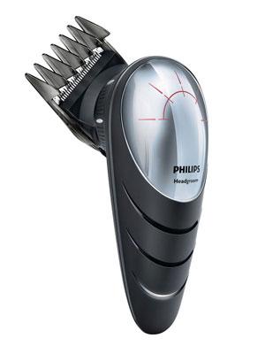 Philip 5000 serie
