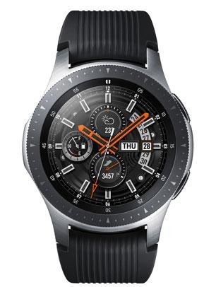 Samsung Galaxy Watch Beste smartwatch voor Android gebruikers
