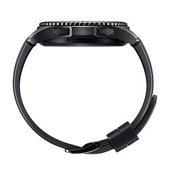 samsung gear s3 frontier samsung smartwatch
