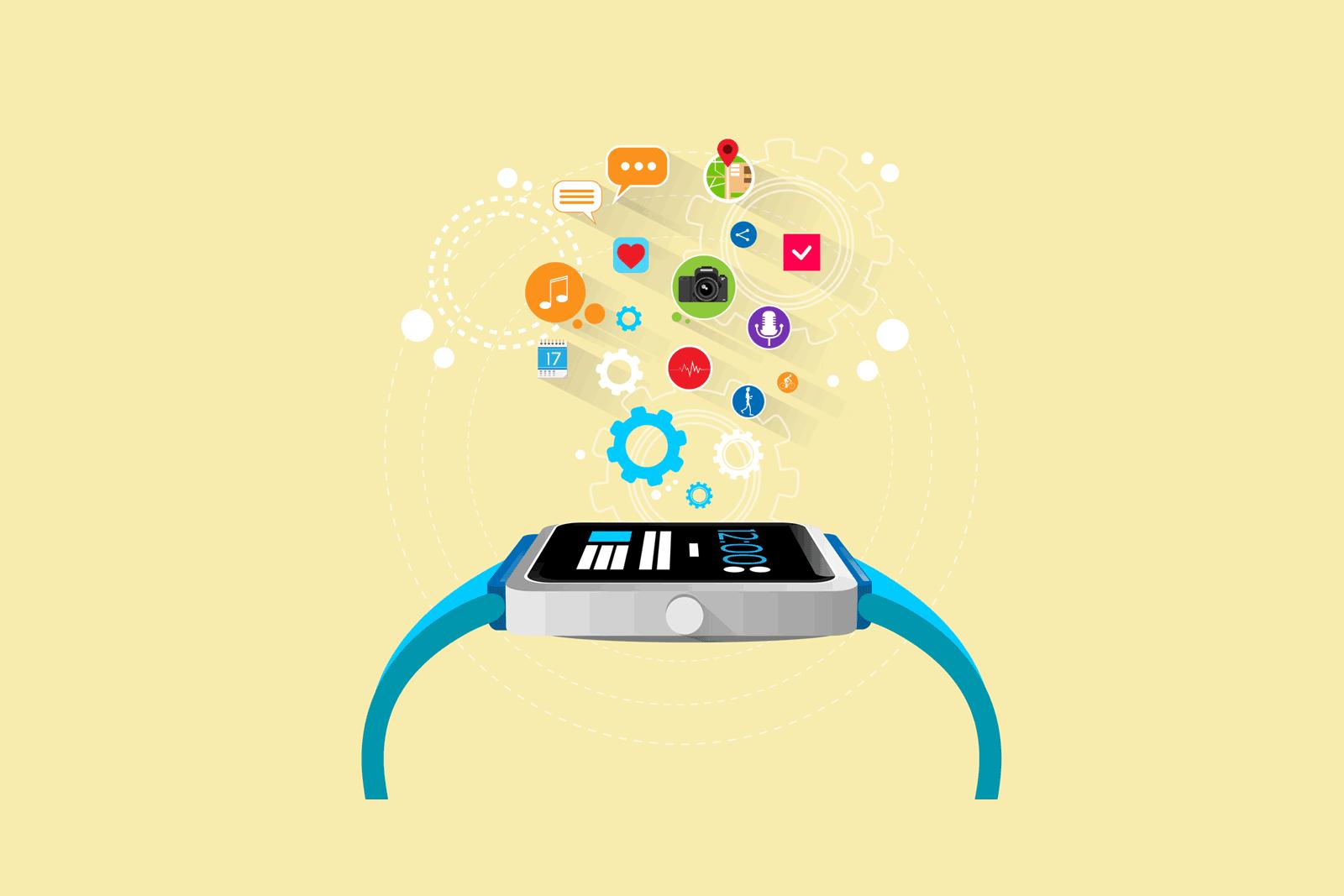 wat is de beste smartwatch