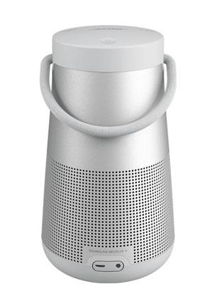 bose soundlink revolve plus beste bluetooth speaker 2020