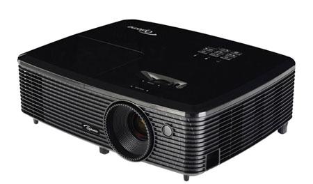 Optoma HD142X beste koop beamer 2020