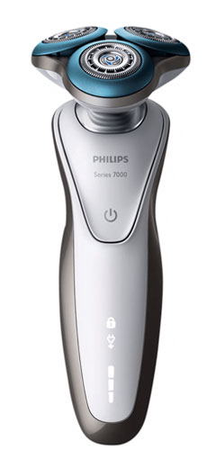 Philips Series 7000 Wet and dry scheerapparaat beste koop