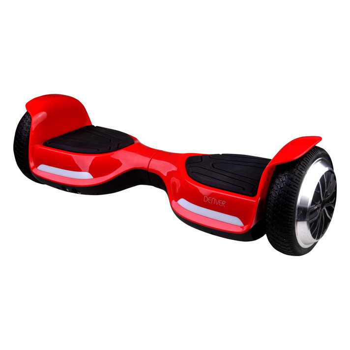 Denver DBO-6520 Hoverboard