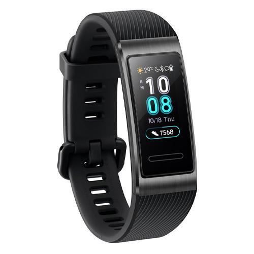 Huawei Band 3 Pro beste koop activity tracker 2020